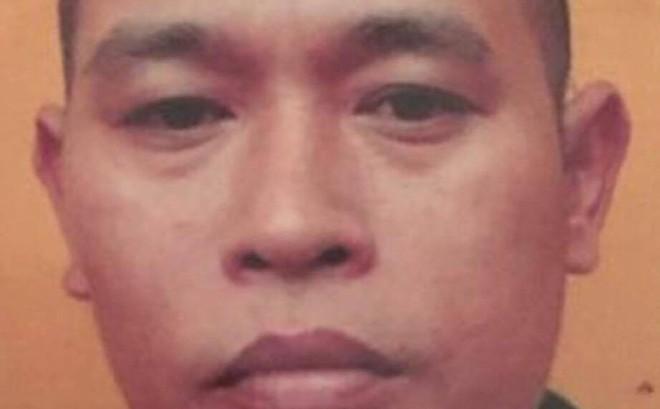 Bắt tù vượt ngục Nguyễn Văn Nưng, kẻ cưa song sắt trại giam cùng Huy 'nấm độc'