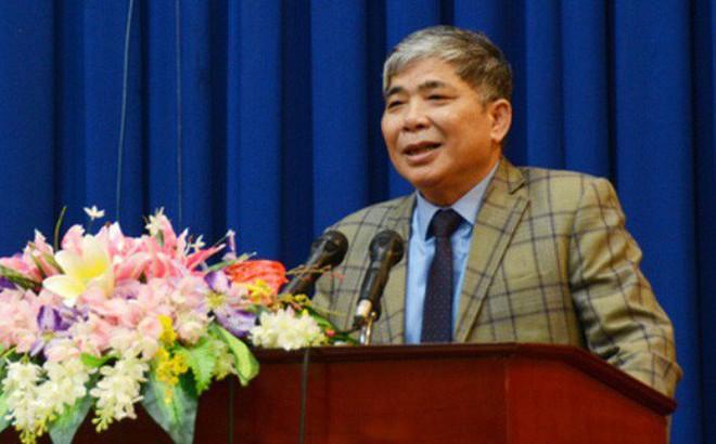 Chủ tịch Tập đoàn Mường Thanh Lê Thanh Thản bị khởi tố điều tra hành vi lừa dối khách hàng