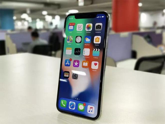 Đừng vội mua iPhone năm nay, sang năm có tới 4 mẫu mới ra mắt kia - Ảnh 1.