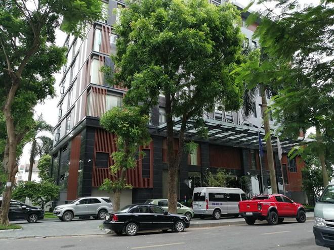 Chủ tịch Tập đoàn Mường Thanh Lê Thanh Thản bị khởi tố điều tra hành vi lừa dối khách hàng - Ảnh 3.