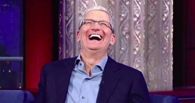 Đừng vội mua iPhone năm nay, sang năm có tới 4 mẫu mới ra mắt kia - Ảnh 3.