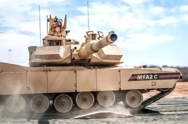 Mỹ bán nhiều tỷ USD vũ khí cho Đài Loan: Nghe thì to nhưng chỉ là thùng rỗng! - Ảnh 2.