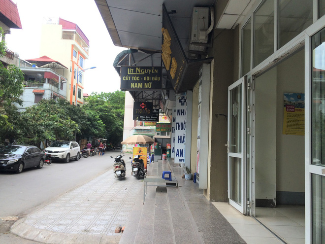 Dự án khiến ông chủ Lê Thanh Thản bị khởi tố về hành vi Lừa dối khách hàng giờ ra sao? - Ảnh 7.