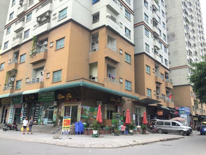 Dự án khiến ông chủ Lê Thanh Thản bị khởi tố về hành vi Lừa dối khách hàng giờ ra sao? - Ảnh 8.