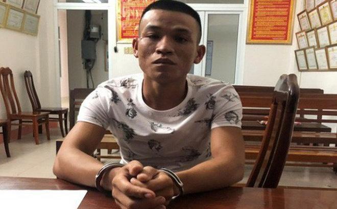 Truy sát 3 cha con vì chuồng heo thối: Bắt thêm đối tượng 17 tuổi