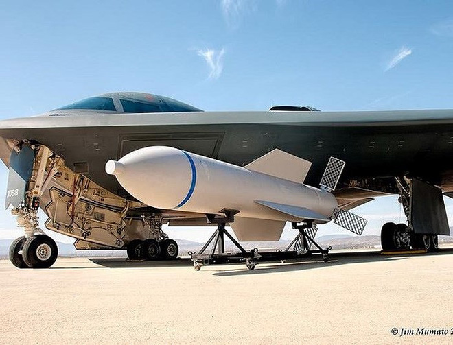 Iran gợi đòn công khai cơ sở hạt nhân: Pháo đài bất khả xâm phạm, vũ khí Mỹ phải bó tay? - Ảnh 4.