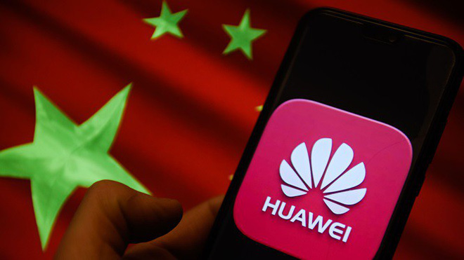 Rò rỉ lý lịch ở Huawei: Nhiều nhân viên từng làm việc cho tình báo, quân đội Trung Quốc? - Ảnh 1.