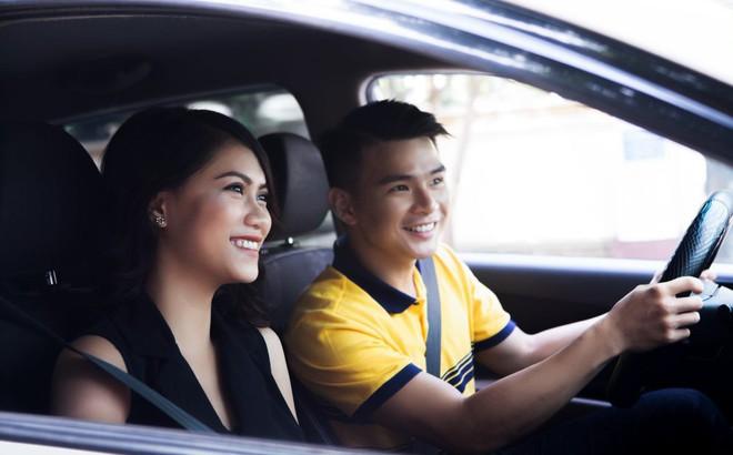 Khám sức khỏe cho tài xế: Cần phải làm trước khi quá muộn!