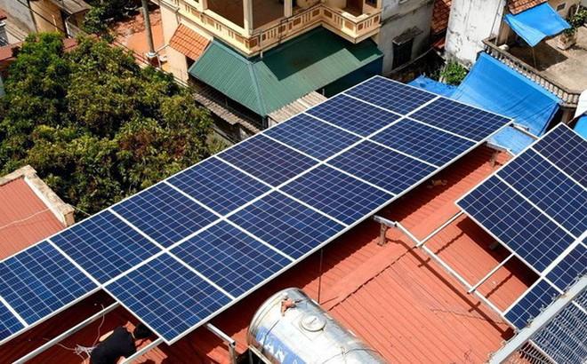 Định đầu tư điện mặt trời cho gia đình? Hãy nắm chắc 5 vấn đề này trước đã