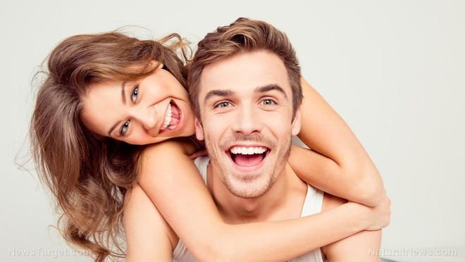 5 con giáp nam chung thủy đến đầu bạc răng long, phụ nữ lấy làm chồng yên tâm một đời - Ảnh 4.
