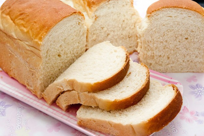 Ăn thường xuyên những loại thực phẩm này, bạn dễ bị ung thư - Ảnh 3.