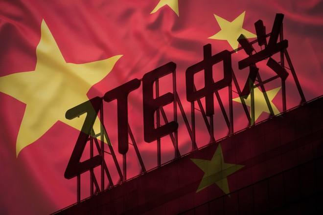 """Sau người lính xung kích Huawei, ZTE và HiKVision là """"điệp viên nằm vùng"""" của Quân đội TQ? - Ảnh 3."""