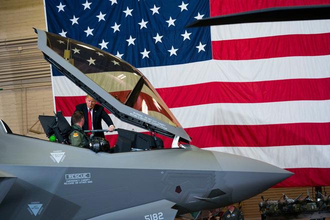 Tên lửa S-400 Nga như cái gai trong mắt Mỹ: Tại sao? - Ảnh 2.
