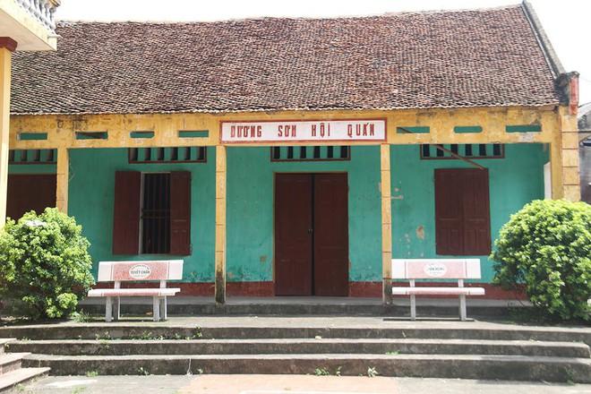 Kỳ lạ làng nói phét ở Bắc Giang khiến du khách ngã ngửa - Ảnh 1.