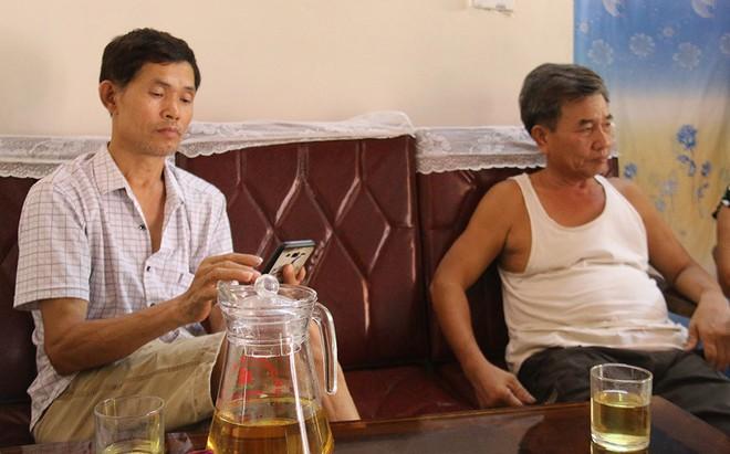 Kỳ lạ làng nói phét ở Bắc Giang khiến du khách ngã ngửa - Ảnh 2.
