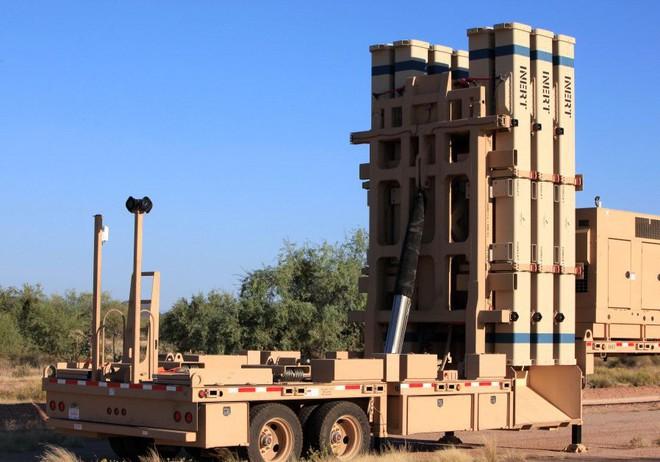 Israel đếm ngược tới chiến tranh với Iran: Tiếp tục bách chiến bách thắng hay sẽ sa lầy? - Ảnh 5.