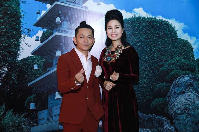 Tuấn Tú Bolero chi 300 triệu làm MV Ngày không em - Ảnh 2.