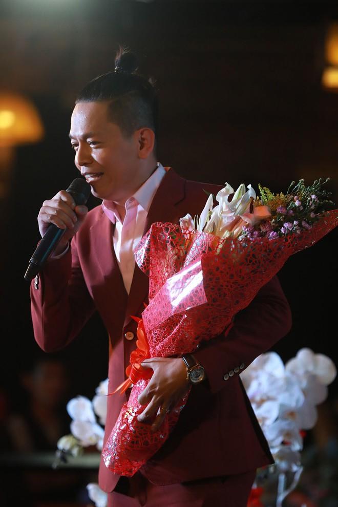 Tuấn Tú Bolero chi 300 triệu làm MV Ngày không em - ảnh 1