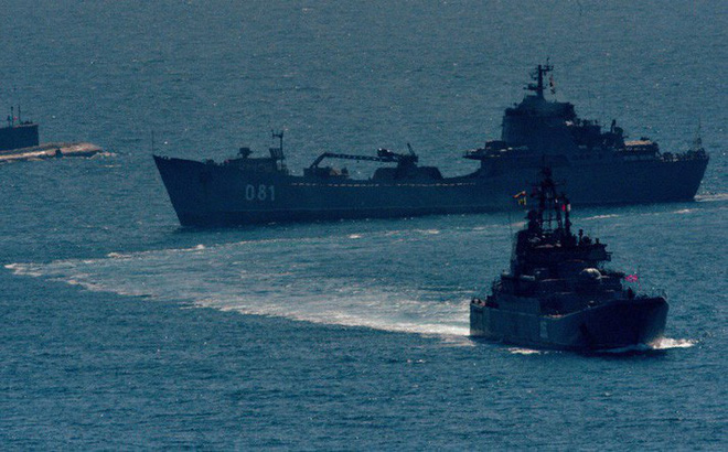Vì sao Nga nhất quyết không thảo luận chuyển giao 2 trong 4 đảo ở Nam Kuril với Nhật Bản?