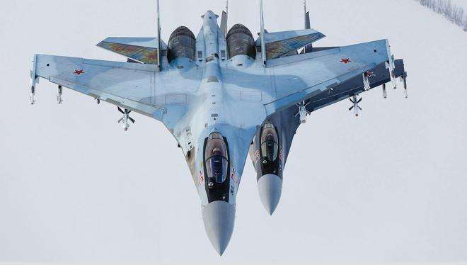 Hàng độc trong tay Ukraine: Đánh sập những vũ khí tối tân nhất của Nga? - Ảnh 3.