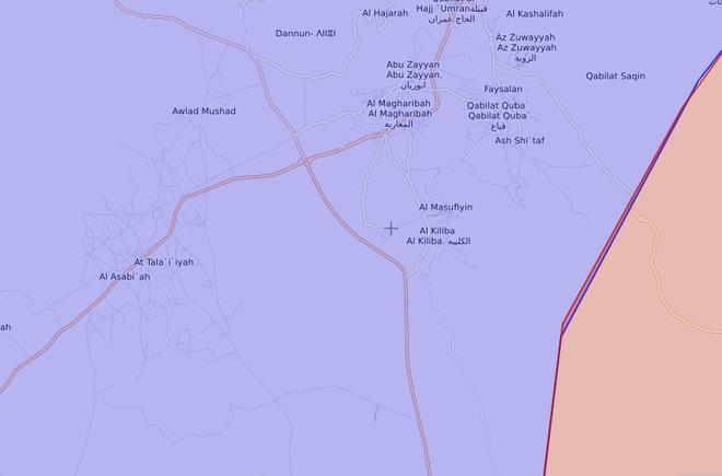Chiến sự Libya đột ngột nóng: Tướng Haftar sẽ có tuyên bố đặc biệt - Giờ G sắp điểm - Ảnh 1.