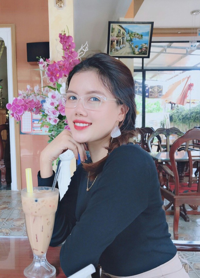Đám cưới kh.ông chú rể ở Quảng Trị: Ai đến chung vui cũng lén lau n.ước m.ắ.t, thương cô dâu - Ảnh 5.