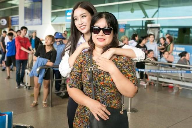 Đỗ Mỹ Linh trở thành Hoa hậu Việt Nam đầu tiên đăng ký hiến tạng cứu người - Ảnh 3.