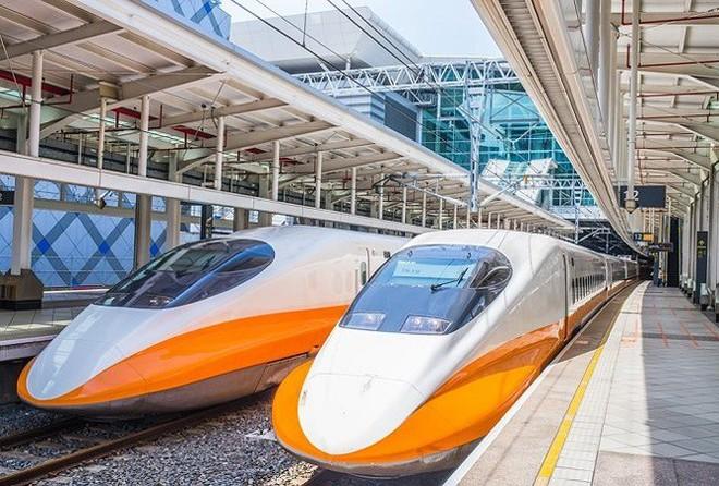 Đường sắt cao tốc Bắc-Nam chênh 32 tỷ USD: Các chuyên gia nói gì? - Ảnh 1.