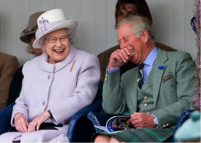 Nữ hoàng Anh chuẩn bị chuyển giao quyền lực, người được chọn thừa kế ngai vị không nằm ngoài dự đoán nhưng vẫn khiến nhiều người thất vọng - Ảnh 2.