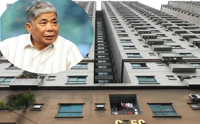Thanh tra CP từng chỉ rõ nhiều vi phạm của Mường Thanh do ông Lê Thanh Thản làm Chủ tịch