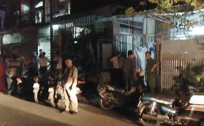 3 vụ cấp dưới nổ súng chết người chấn động trong 2 nhiệm kỳ giám đốc CA tỉnh Đồng Nai