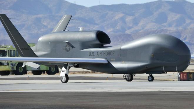Bắn tan xác UAV tối tân của Mỹ, Iran đã cho thấy công nghệ tên lửa Nga đẳng cấp thế nào! - Ảnh 1.