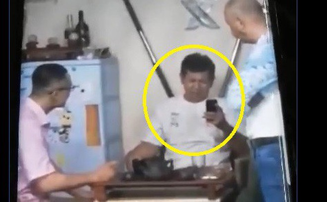 Nhân chứng phía Nam Anh Kiệt hé lộ lý do khó ngờ khiến võ sư Nam Nguyên Khánh bị ăn đòn