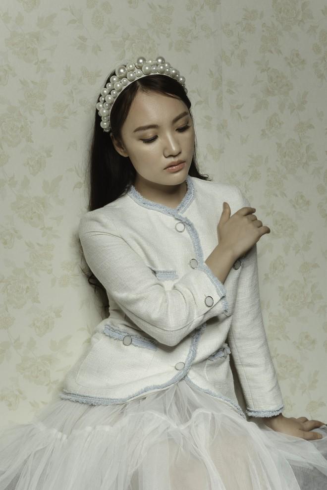 Nhật Thủy Idol tái xuất làng nhạc Việt sau hàng loạt xui xẻo ở vai trò nhà sản xuất phim - Ảnh 6.