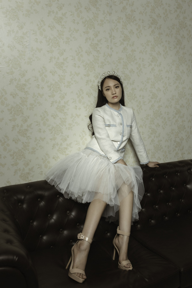 Nhật Thủy Idol tái xuất làng nhạc Việt sau hàng loạt xui xẻo ở vai trò nhà sản xuất phim - Ảnh 5.