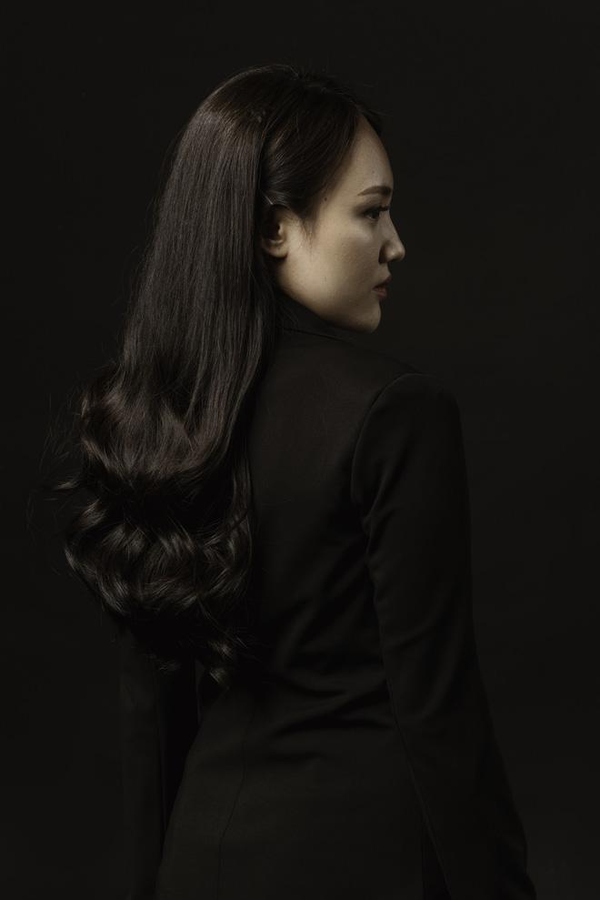 Nhật Thủy Idol tái xuất làng nhạc Việt sau hàng loạt xui xẻo ở vai trò nhà sản xuất phim - Ảnh 10.