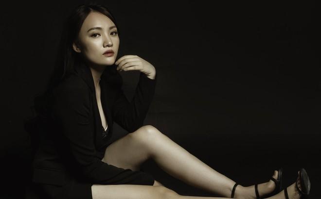 Nhật Thủy Idol tái xuất làng nhạc Việt sau hàng loạt xui xẻo ở vai trò nhà sản xuất phim