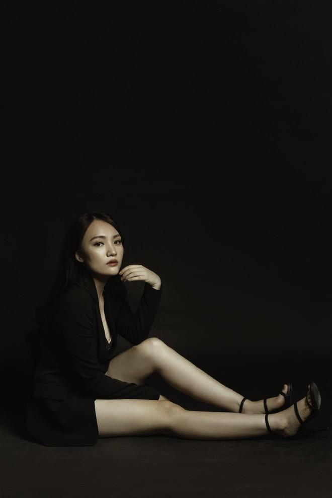 Nhật Thủy Idol tái xuất làng nhạc Việt sau hàng loạt xui xẻo ở vai trò nhà sản xuất phim - Ảnh 8.