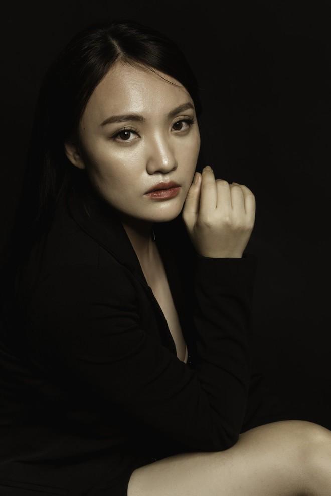 Nhật Thủy Idol tái xuất làng nhạc Việt sau hàng loạt xui xẻo ở vai trò nhà sản xuất phim - Ảnh 7.