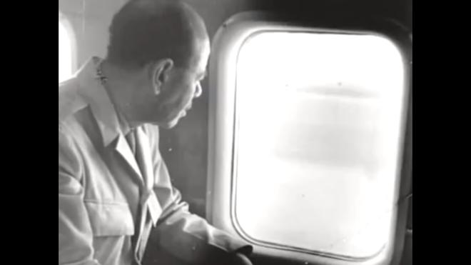 Kỳ 1: Cảnh báo lạnh người từ tình báo Liên Xô - Ảnh 2.