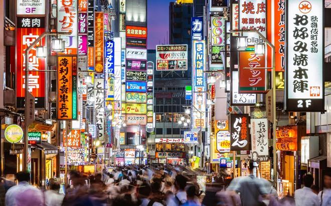 Tạp chí danh tiếng Mỹ bầu chọn Hội An là thành phố du lịch tốt nhất thế giới năm 2019 - Ảnh 8.