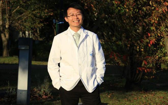 Người Việt đua nhau tiêm tế bào gốc Nhật Bản để tự chữa bệnh, chuyên gia cảnh báo tác hại khó lường - Ảnh 2.