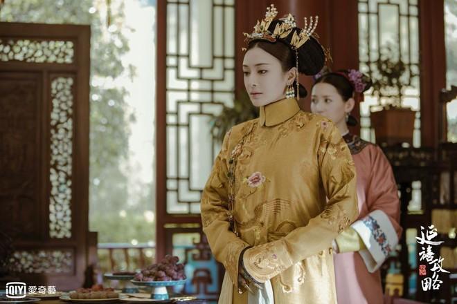 Cuộc sống chốn hậu cung Tử Cấm Thành: Nơi hồng nhan trở thành một lời nguyền và những lần tuyển phi tần nghiêm ngặt đầy ly kỳ - Ảnh 6.