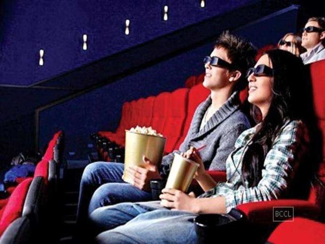 9 sự thật đặc biệt về các rạp chiếu phim mà bạn sẽ chẳng thể biết được nếu không phải người trong ngành - Ảnh 9.