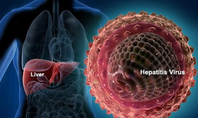 Cách thải độc tốt nhất là ngừng đầu độc gan, BS khuyến cáo những việc cần dừng ngay - Ảnh 1.