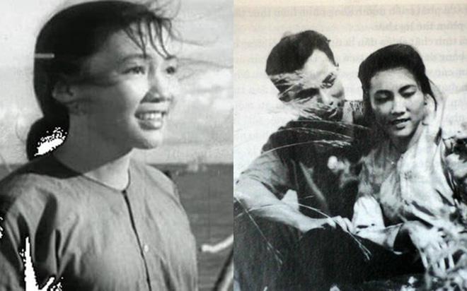 Chuyện tình cảm động của nhà thơ Phan Vũ với diễn viên nổi tiếng và người vợ thứ 2 kém gần 40 tuổi - Ảnh 4.