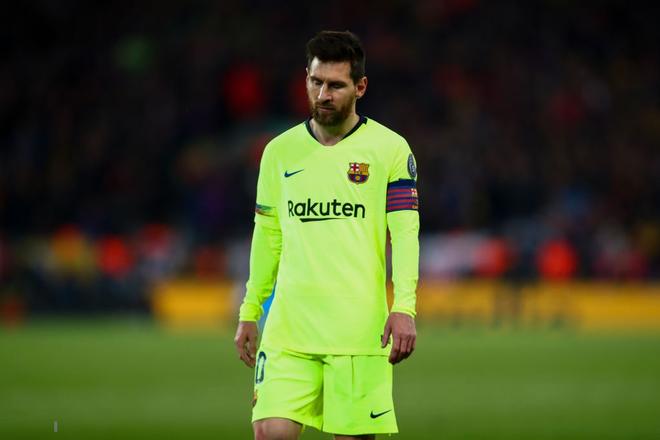 Về Barcelona rồi, bom tấn 120 triệu euro Antoine Griezmann biết đá ở đâu? - Ảnh 1.