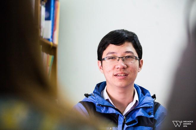 Soi điểm thi THPT Quốc gia của các quán quân Olympia: Toán Lý Hoá ai cũng gần 10 nhưng điểm Văn thấp bất ngờ - ảnh 2