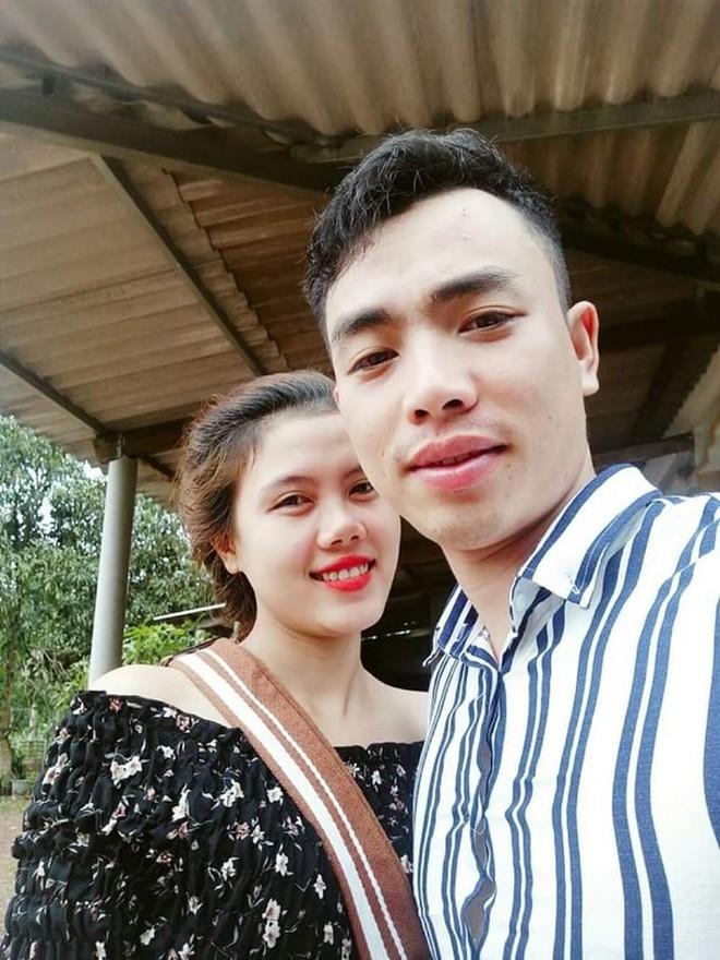 Bố mẹ của cô dâu trong đ.ám cưới kh.ông chú rể ở Quảng Trị: Ai đến chung vui cũng lén lau n.ước m.ắ.t, thương con 1 thì thương rể đến 10 - Ảnh 6.