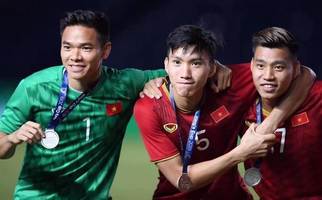 Đội tuyển Việt Nam sẽ gặp khó bởi